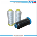 5000m premium and cheap polyester embroidery thread