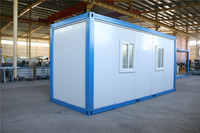 advanced withstand fire modular homes for sale in alberta to be moved