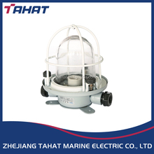 marine waterproof pendant lights high output E27 led lamp CCD1-2