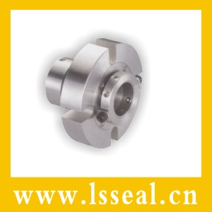 Mechanical cartridge seal HFJ318A-API