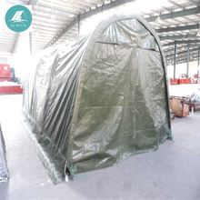 china excellent supplier Easy Up Car Shelter Carport Garage Car Tent