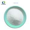 /product-detail/bottom-price-anionic-cationic-nonionic-phpa-pam-for-water-treatment-60697736561.html