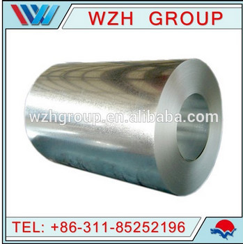 Best selling products steel coil/made in china color steel coil/china factory PPGI coil