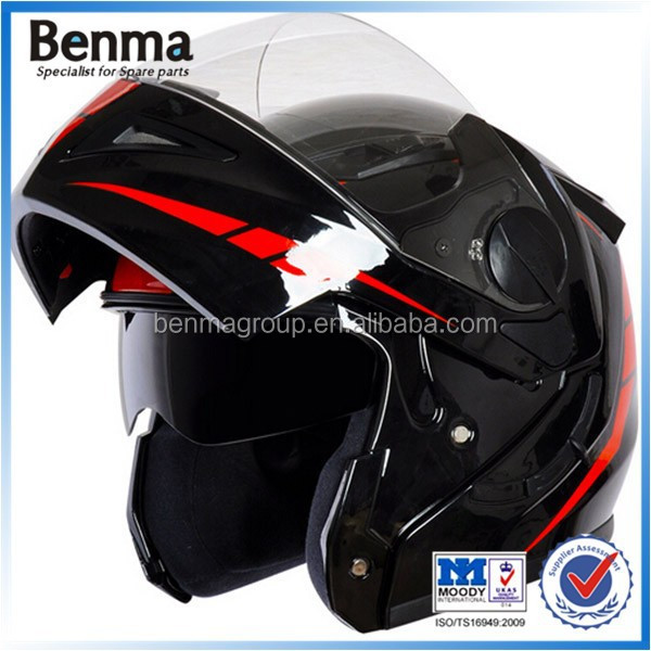 Adult safety motorcycle helmets,carbon fiber motorcycle helmets ECE for European market