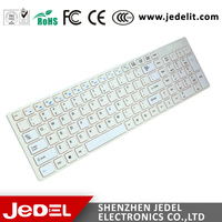 Wireless Mouse Keyboard brand computer components Mice Keyboards Peripherals USB Game Mouse