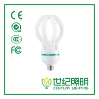 85w 105w 4u 17mm lotus lamp lotus bulb energy saving lamp