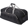Men And Women Brand Nylon Sport carry duffel Bags