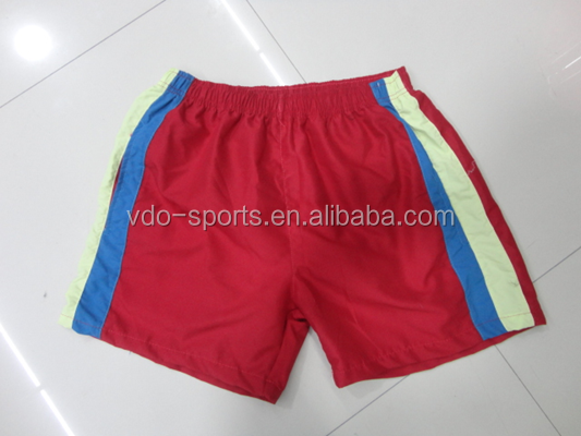 Mens Cheap China Wholesale Beach Shorts Stocklots