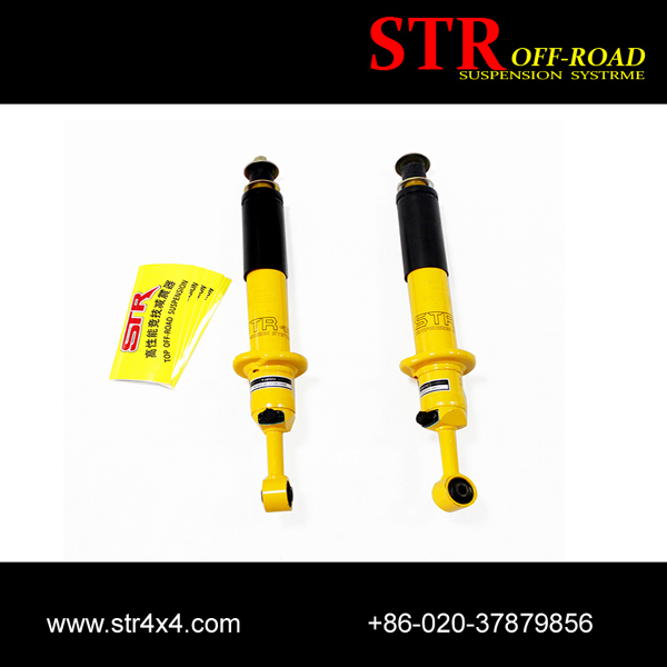 Wholesale automotive racing car Shock Absorber for toyotas mark x shockers