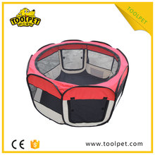 Good Quality Low Price Expandable dog pet playpen dog pens for sale cheap