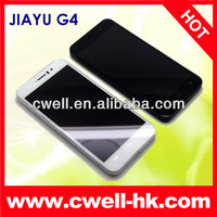 mobile phones with 3000mah battery jiayu G4