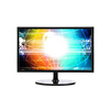 /product-detail/wholesale-widescreen-23-inch-led-tv-monitor-with-12v-60477647288.html