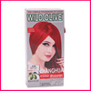 /product-gs/professional-hair-color-brands-wholesale-hair-color-cream-permanent-hair-dye-60347488321.html
