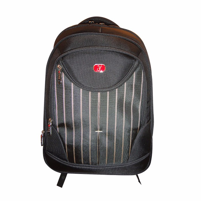 Cheap wholesale good quality backpacks laptops