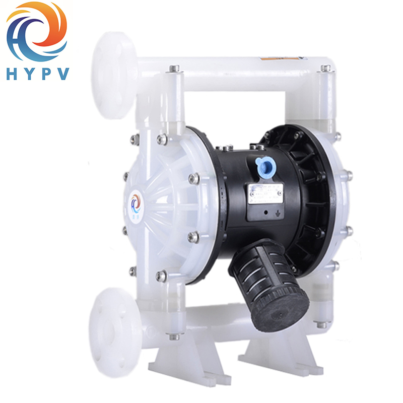 Wholesale Micro Fuel Transfer Wilden Pumps Diaphragm Pump