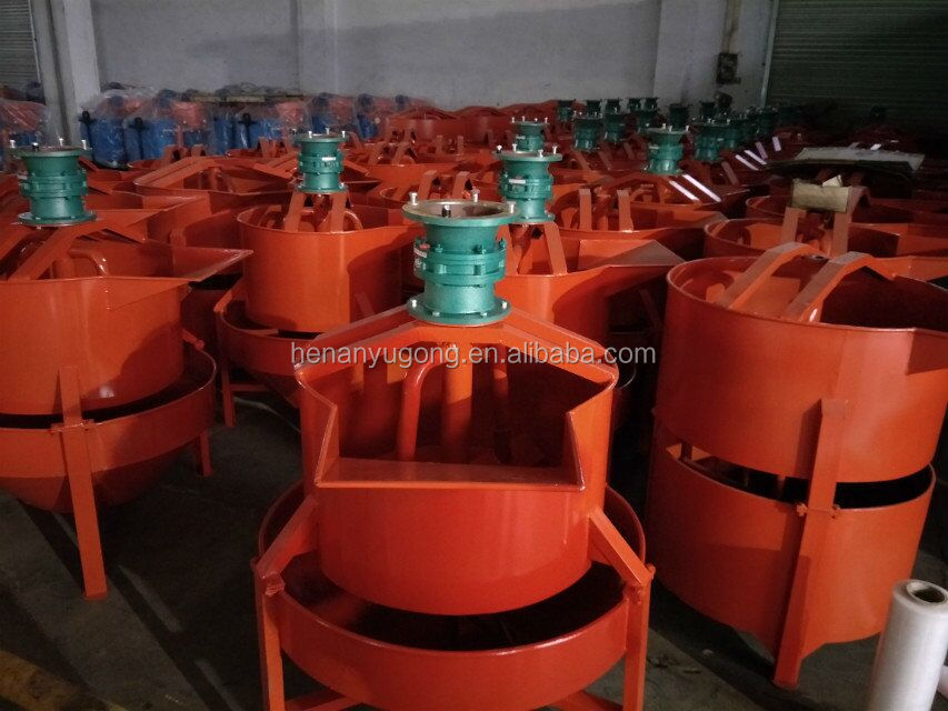 factory price high efficient transit mixer for sale in india with electric mortor made in China