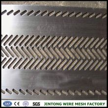 steel plate reinforce rubber pad price for armor steel plate steel plate sheets