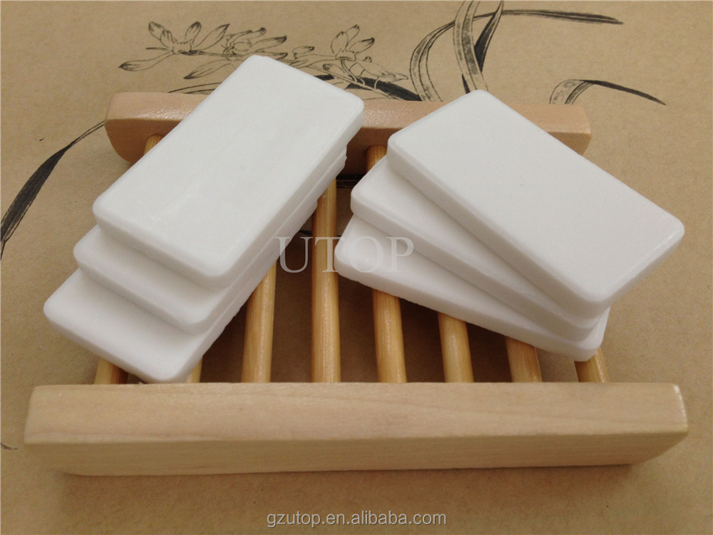 Packaging supplies soap custom disposable soap