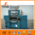 Yitai Automatic Crochet Machine, Crochet Lace Making Machine, Machine For Crochet
