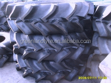 Agricultural farm tractor tires for sale