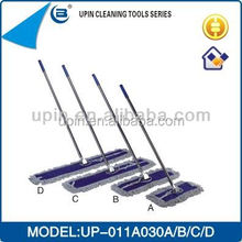 Cleaning mop /Dust mop for tile floors/floor mop cleaner ,UP-011A030