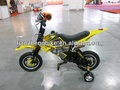 2015 new model children motor style bicycle/ factory of children bike