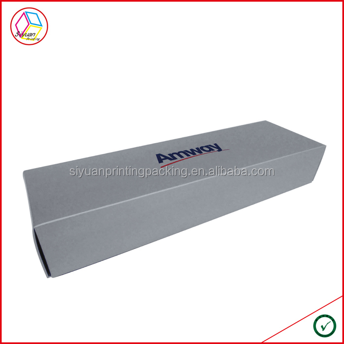 Packaging Box Custom Packaging Packaging