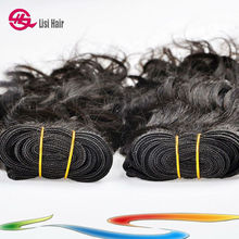 1 Piece MOQ Professional Hair Factory Wholesale 100% brazilian darling hair
