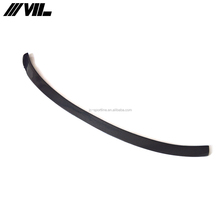 P style F26 X4 Carbon Rear Spoiler for BMW F26 X4
