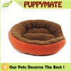 new design pet bed, comfortable and warm pet bed, elegant dog bed