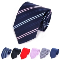 Wholesale New Formal Tie Gift Ties