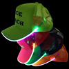 High Quality Promotional Baseball Cap Hat