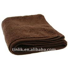 Easy to Clean and Easy to Get Housework Microfiber Cloth in Roll for Cleaning