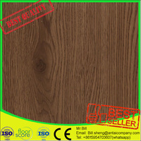 Best price AT7039 commercial vinyl plank flooring heavy duty vinyl flooring flooring companies