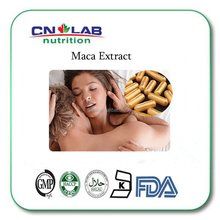 natural herbs maca herb,sex medicine maca extract,100% additive pure Maca extract capsules