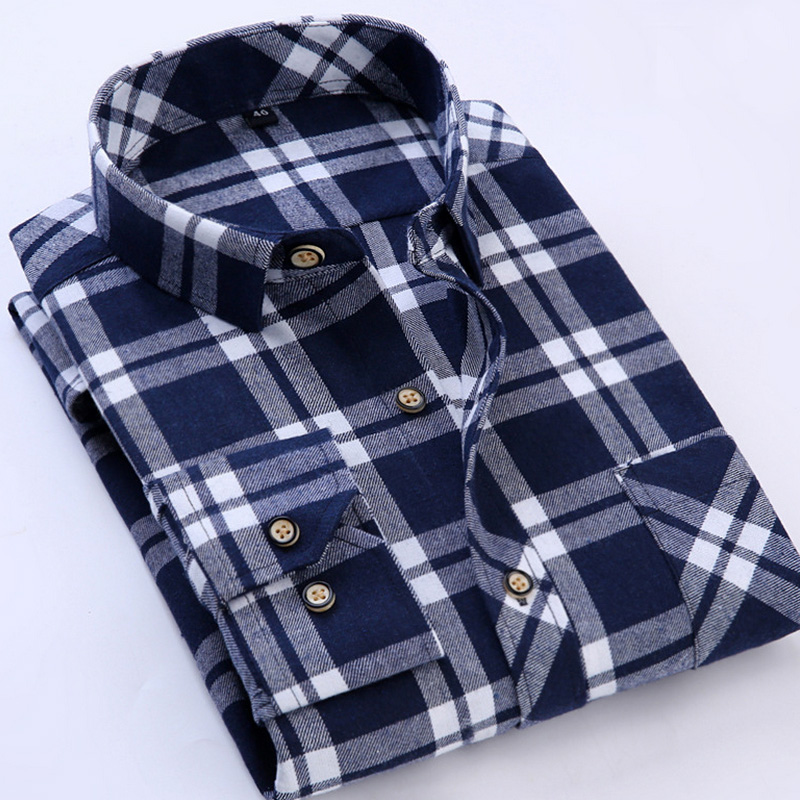 2017 new design dri fit long sleeve chinese collar shirts wholesale