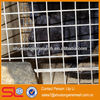 better quality rats and mice cage /rat and mouse cages