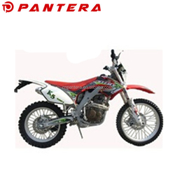 Chinese Four Stroke Light Weight 200cc motorcycles for sale