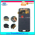 Hot Selling Original LCD For Samsung Galaxy S7 LCD Display Assembly