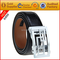 Famous Brand Belts China Guangzhou Custom Name Leather Belt