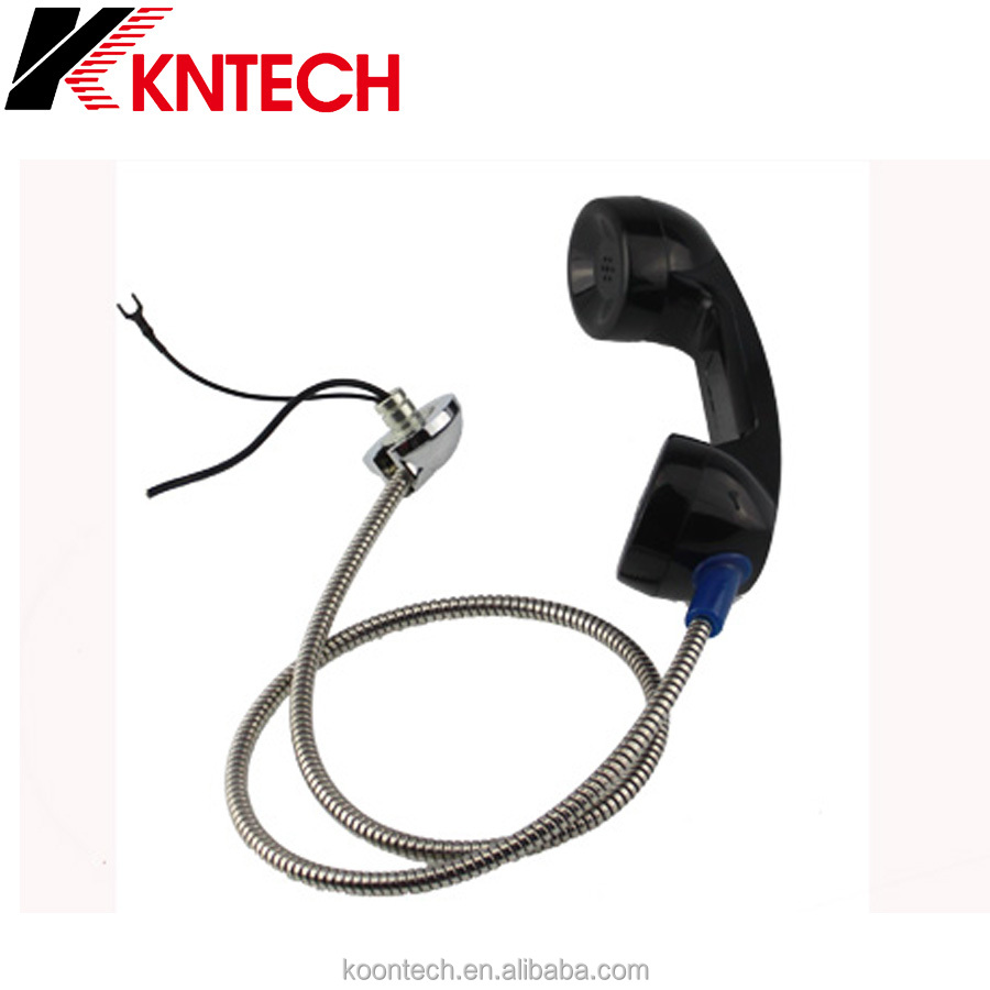 Phone receiver price/phone receiver cord