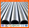 stainless steel welded pipe 316 stainless steel pipe sandvik stainless steel pipe