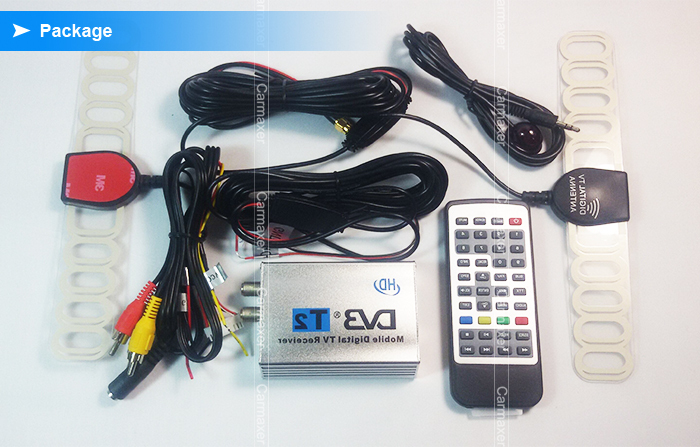 manufacturer carmaxer car mobile digital tv receiver dvb t2 free download china sex video free to air set top box