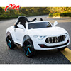 Factory cheap baby toy electric car/two seats mini electric kids car boys and girls/child electric car price