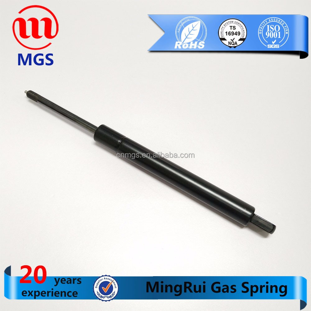 china manufacture supply motorcycle racing piston gas spring