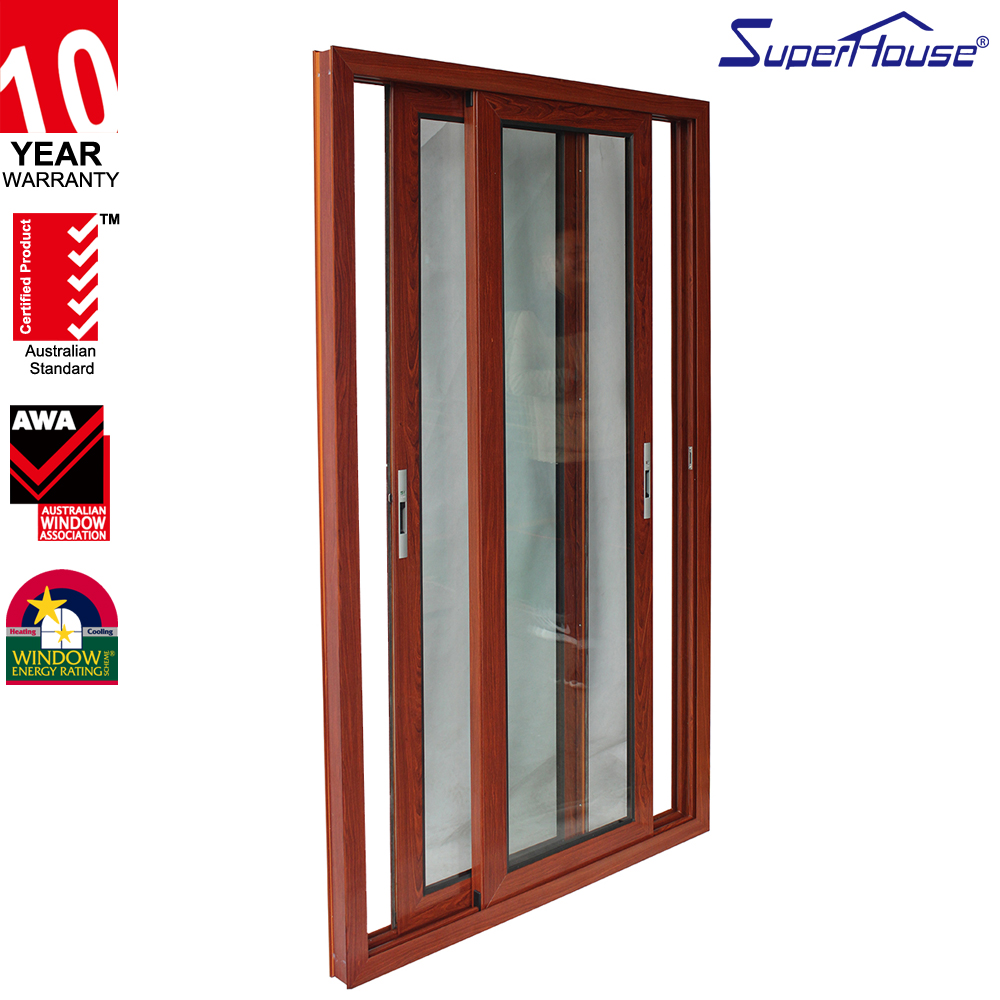 fremless interior wooden glass sliding doors beautlful wood sliding screen doors sliding wood door