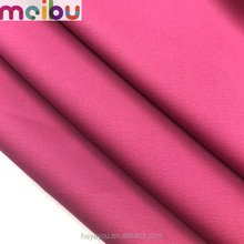96% Polyester 4%Spandex Stretch Silk Satin Fabric
