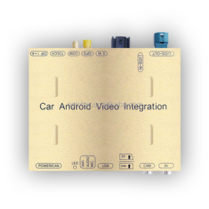 android SILVERADO interface WIFI 3G google play internet