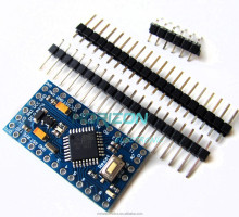 Pro Mini atmega328 Board 5V 16M Compatible Nano