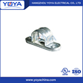 BS conduit galvanized pipe clamp